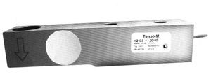 Датчик нагрузки балочного типа Н-2
