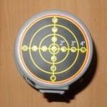 Арзамасский электромеханический завод Индикатор крена крана ИКК