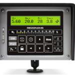 ОГМ240 для мостовых кранов ооо резонанс