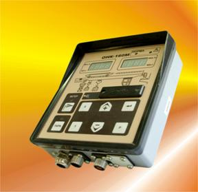 Прибор безопасности ОНК-160М