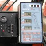 Арзамасский электромеханический завод Ограничитель нагрузки крана ОНК-140