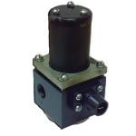 Предохранительные клапаны и гидроклапаны с электромагнитным управлением