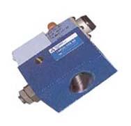 Гидроклапан предохранительный с разгрузкой ПКР-787